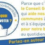 <b>Bandeau POURQUOI_Page_03</b> <br />